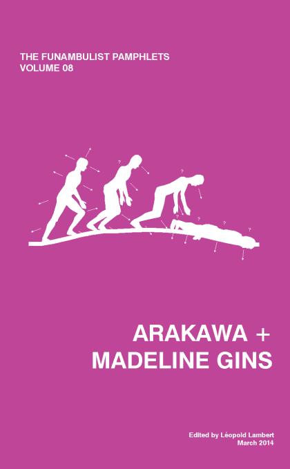08-Arakawa-+-Gins_Cover_WEB