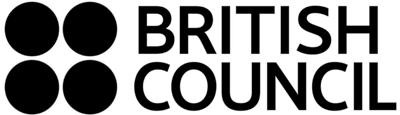 british-council-logo-bw-768x220