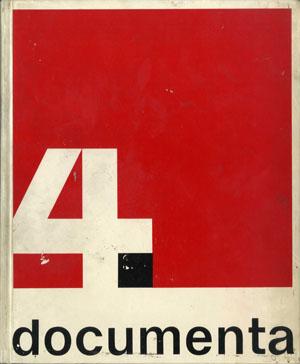 Documenta 4