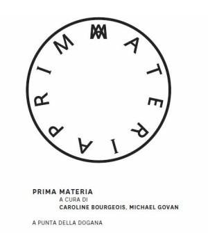 prima-materia-venezia-collezione-pinault-punta-della-dogana